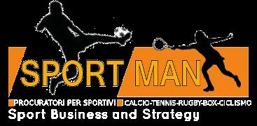 SportMan.info